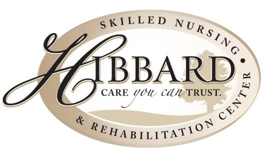 Hibbard Nursing Home